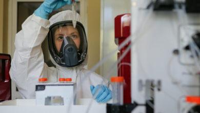 Photo of Anticuerpos contra Covid perduran 12 meses y vacuna los fortalece
