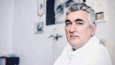 Photo of Giuseppe De Donno se suicida, era precursor del plasma hiperinmune contra la covid