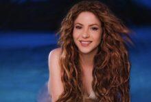 Photo of Shakira podría ir a juicio por fraude fiscal en España