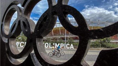 Photo of Se baja el primer país de los Juegos Olímpicos por situación del Covid-19