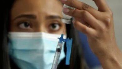Photo of México buscará que EU acepte cualquier vacuna contra el COVID-19 para viajes en la frontera