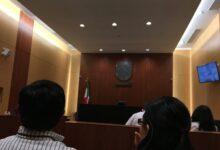 Photo of 40 años por crimen contra un niño, sentencia histórica en Yucatán