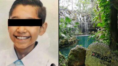 Photo of Grupo Xcaret presenta amparo para no entregar información por muerte de niño duranguense