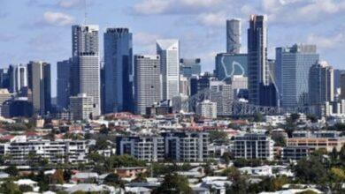 Photo of Brisbane, Australia organizará los Juegos Olímpicos de 2032