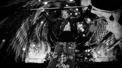 Photo of Mesa de Salud de Jalisco niega autorización para concierto de Guns N' Roses en octubre