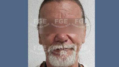 Photo of Detienen a presunto falsificador de certificados de vacunación en Quintana Roo