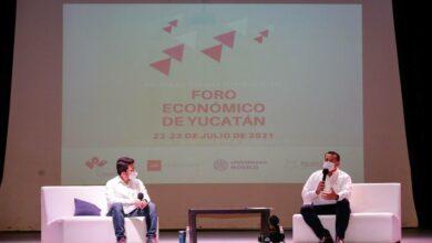 Photo of Ayuntamiento, un importante aliado para atraer mayores inversiones a Mérida