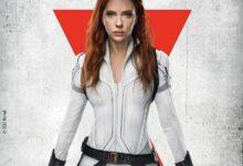 Photo of Scarlett Johansson demanda a Disney por el lanzamiento de «Black Widow» en Disney+