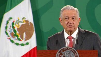 Photo of Guardia Nacional tendrá presupuesto adicional de 50 mil mdp: AMLO