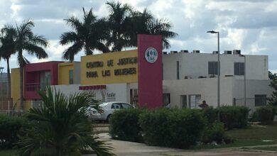 Photo of Gobierno de Yucatán brinda apoyo jurídico y atención integral a la familia de Teresa