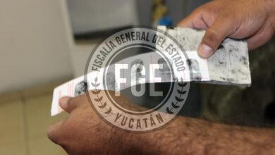 Photo of Acusadapor fraude en instalación de cocinas en Mérida