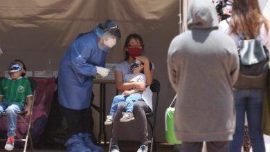 Photo of ¡Alerta! La niñez comienza a contagiarse, detectan en Querétaro y Sinaloa casos de Covid en infantes