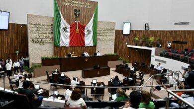 Photo of Intercambio de ideas sobre iniciativa de reformas a la Ley Orgánica del Poder Judicial