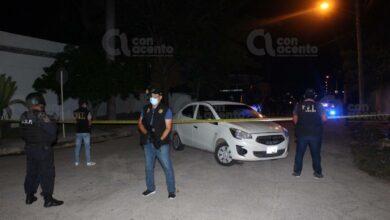 Photo of Aseguran droga durante cateo al norte de Mérida