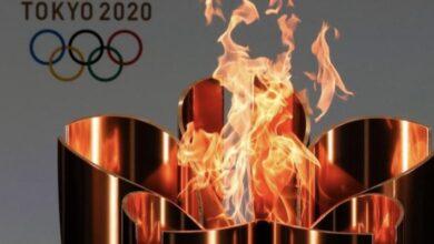 Photo of Mañana la inauguración de los Juegos Olímpicos