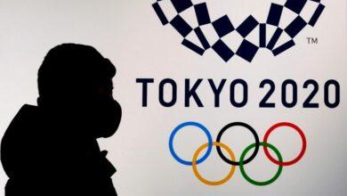 Photo of No habrá público en los Juegos Olímpicos de Tokio 2020