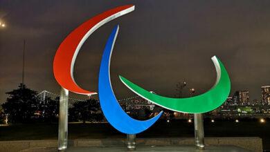 Photo of Los Juegos Paralímpicos de Tokyo 2020 se celebrarán a puerta cerrada