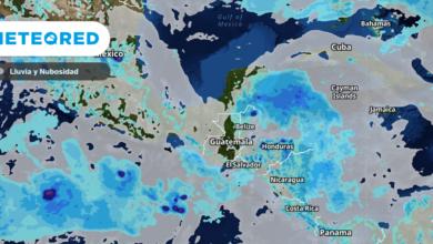 Photo of En la Península de Yucatán, septiembre llegará con nueva amenaza de formación ciclónica