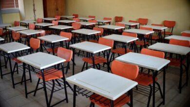 Photo of Tabasco reporta 58 niños positivos a Covid tras el regreso a clases