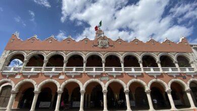 Photo of Se propondrá un gabinete municipal para responder a las necesidades actuales de Mérida