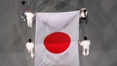 Photo of Inician los Juegos Paralímpicos en Tokio; compiten 60 atletas mexicanos