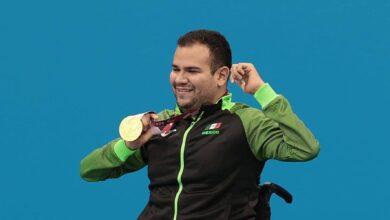 Photo of Llega a la sexta medalla de oro para México