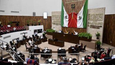 Photo of La LXIII Legislatura avala integración de Comisiones Permanentes y Especiales