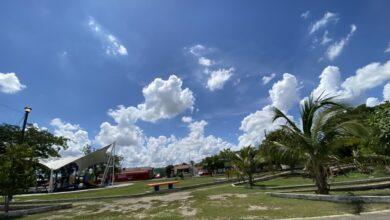 Photo of Domingo muy caluroso se prevé para Yucatán: Conagua