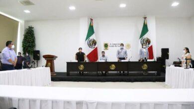 Photo of Inician sus trabajos legislativos más Comisiones Permanentes