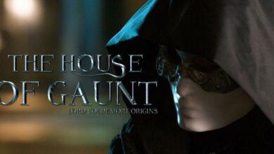 Photo of Estrenan «The House of Gaunt», película sobre Voldemort de «Harry Potter» y la puedes ver gratis