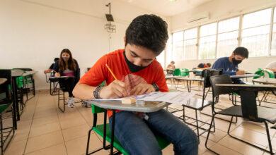 Photo of Salud de la comunidad educativa, prioridad en Yucatán para el regreso a clases
