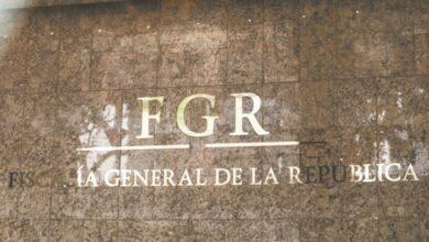 Photo of FGR insistirá en aprehender a 31 científicos y exfuncionarios de Conacyt