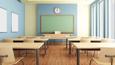 Photo of Por casos de Covid cierran escuelas en seis entidades