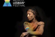 Photo of 'ELLA International Lesbian Festival' tendrá como sede Yucatán