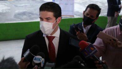 Photo of Samuel García anunció que donará su sueldo de gobernador de Nuevo León