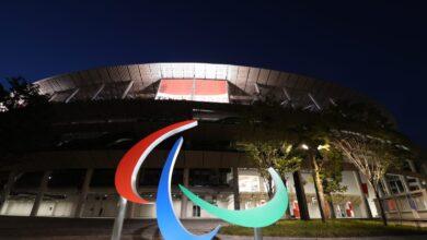 Photo of Conade reduce beca a atletas que no lograron medalla en Tokio 2020