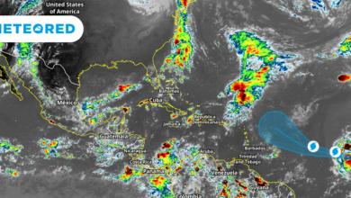 Photo of Otoño representa mayor amenaza ciclónica en la Península de Yucatán
