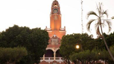 Photo of Mérida dentro del top 5 de las capitales más transparentes del país