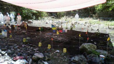 Photo of FGR abre nueva línea de investigación en caso Ayotzinapa; van contra peritos