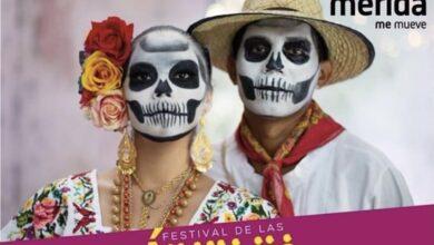 """Photo of Suspenden """"Paseo de las ánimas"""" y el Carnaval, serán en línea"""