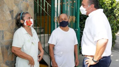 Photo of Ayuntamiento de Mérida fortalecerá las decisiones democráticas