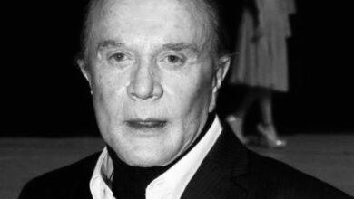 Photo of Fallece el primer actor Miguel Palmer a causa de un infarto