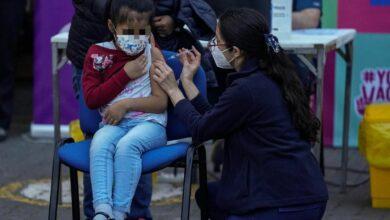 Photo of Juzgado ordena vacunar contra covid a todos los menores de edad de México