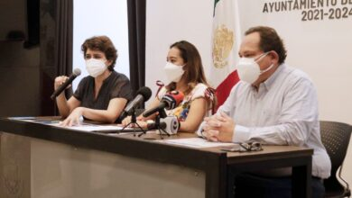 Photo of El Ayuntamiento de Mérida ofrecerá la III Semana de la Transparencia