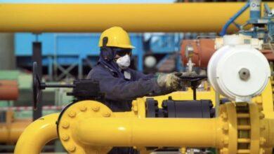 Photo of Gas aumentará hasta 90 % en la temporada de invierno: EU