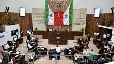 Photo of Diputados presentan propuesta para elaborar más protocolos de salud
