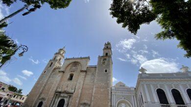 Photo of Mérida y San Miguel, entre las mejores ciudades del mundo
