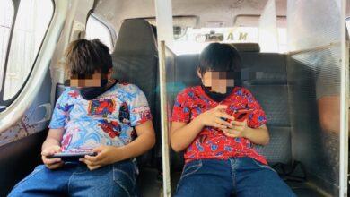 Photo of México está en el top 3 de abuso sexual infantil en línea