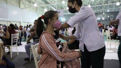 Photo of El lunes 25 de octubre, inicia la vacunación a menores con comorbilidades en Mérida