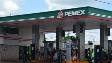 Photo of La gasolina regular más barata en la Península de Yucatán está en Mérida: Profeco